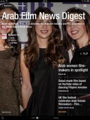 Arab-Film-News-Digest-7Apr2013